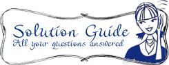 Solution Guides